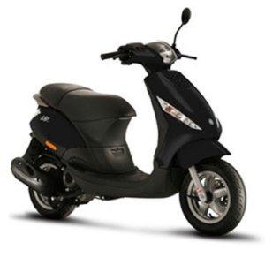 Zip scooter kopen Hoogvliet